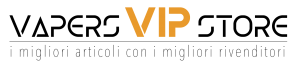Vapers Vip Store