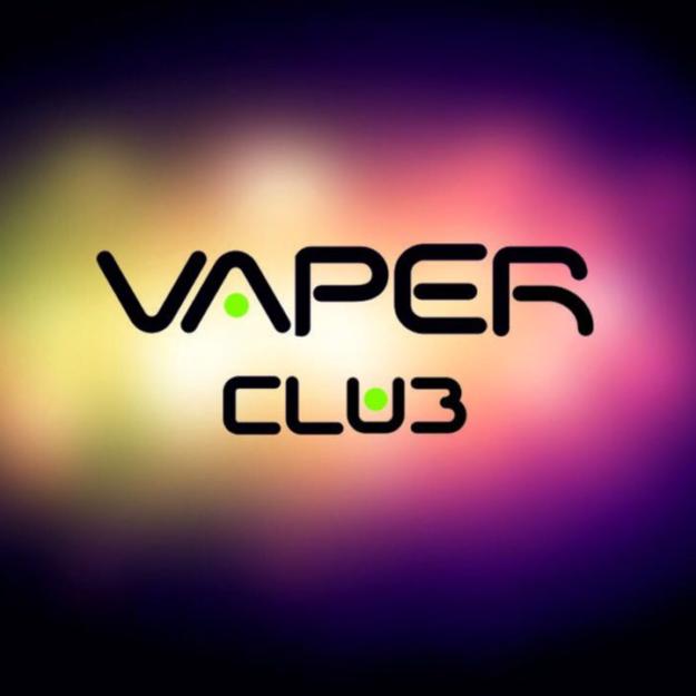 VAPERCLUB -MORI-