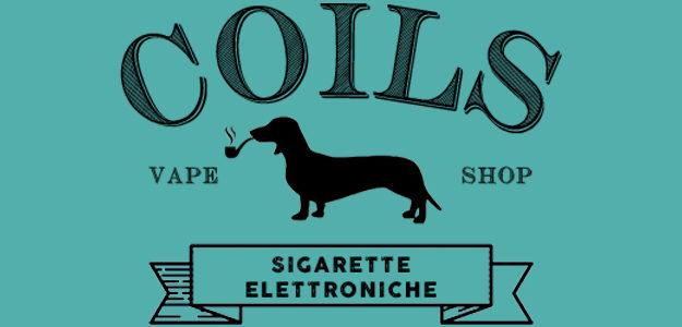 Coils Vape Shop