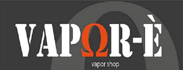 Vapor-E' vapor shop
